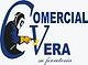 Comercial Vera.png