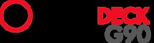 Logotipo FerroDeck_Mesa de trabajo 1_Mes