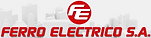 Ferroelectrico.png