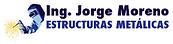 Ing.Jorge Moreno.png