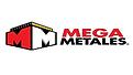 Megametales.png