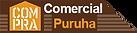 Puruha.png