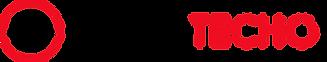 Logotipo FerroTecho_Mesa de trabajo 1.pn