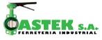 Castek.png