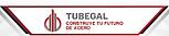Tubegal.png
