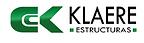 Klaere.png