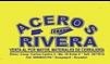 Aceros Rivera.png