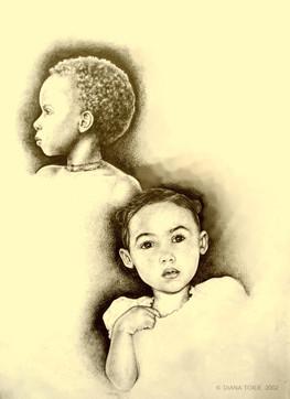 CHILDREN / ENFANTS