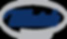 Ulbrich Logo_PMS.fw.png