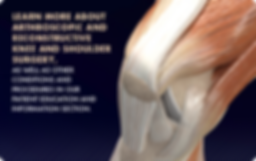Redding Hip Replacement Procedure in Redding, CA