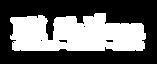 EI_logo_v1_white-03.png