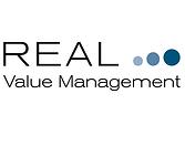 REAL VM - LinkedIn.png