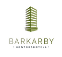 Barkarby.png