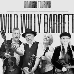 Roaring Touring Poster A4_edited.jpg