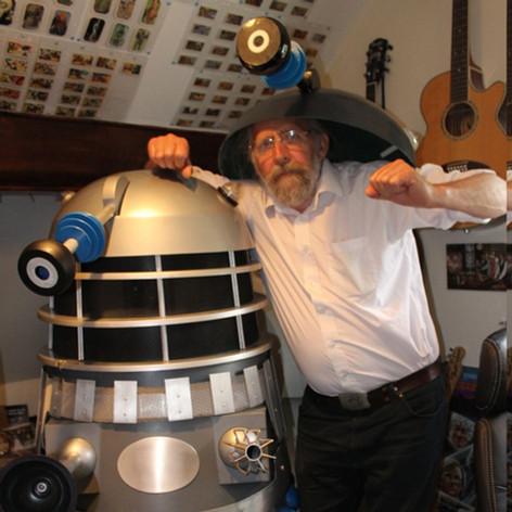 Deadly Dalek low res.jpg