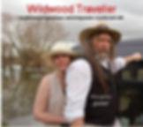Wildwood+Traveller+CD+sleeve+cover.ppt.j