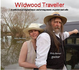 Wildwood+Traveller+CD+sleeve+cover.ppt.j