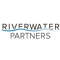 riverwater_partners_logo-1564506118.png