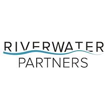 riverwater_partners_logo-1564506118.png