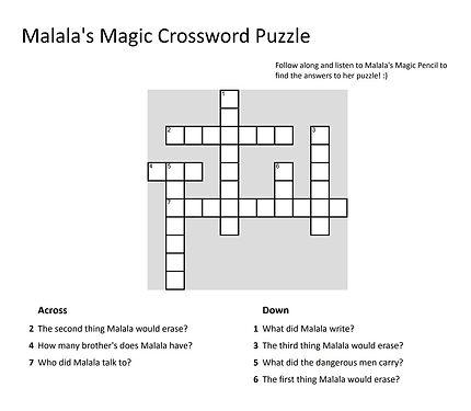 Malala crossword puzzle.jpg