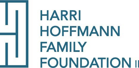 HHFF_logo_pms308_edited.jpg