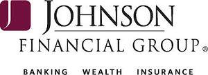 Johnson-Financial-Group-with-Scope.jpg