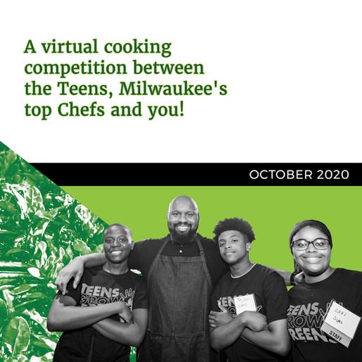 TGG-Social-chefs2.jpg