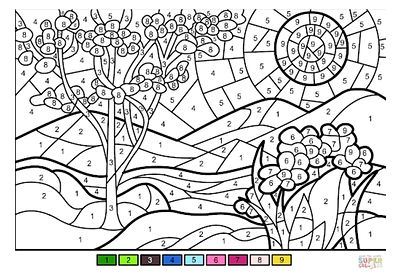 self-control coloring page.jpg