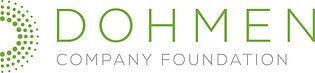 Dohmen-Company-Foundation_Logo_RGB_large