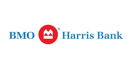 BMO_Harris_Bank_BMO_Harris_Bank_Announce