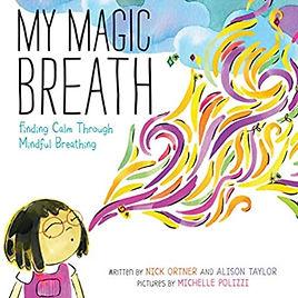 my magic breath.jpg