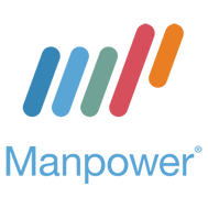 MP_MSApplication_310x310.png