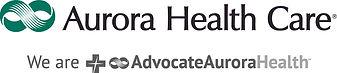 Aurora Health Care Color Horizontal_4C.j