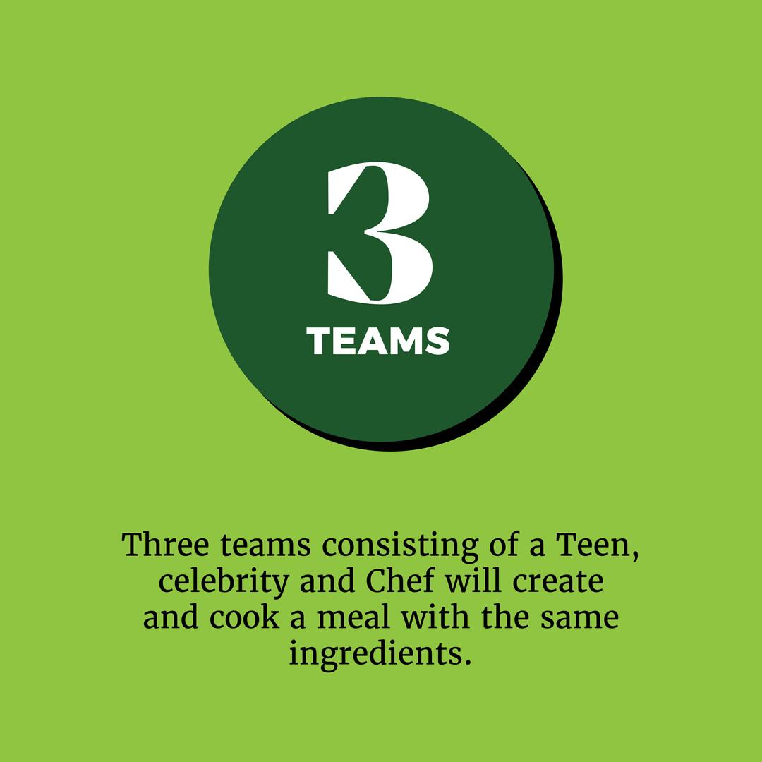 TGG-Social-chefs4.jpg