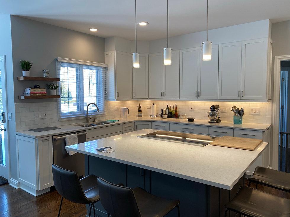 palley-kitchen.jpeg
