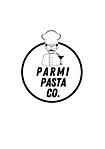 Parmi-Logo_edited.png