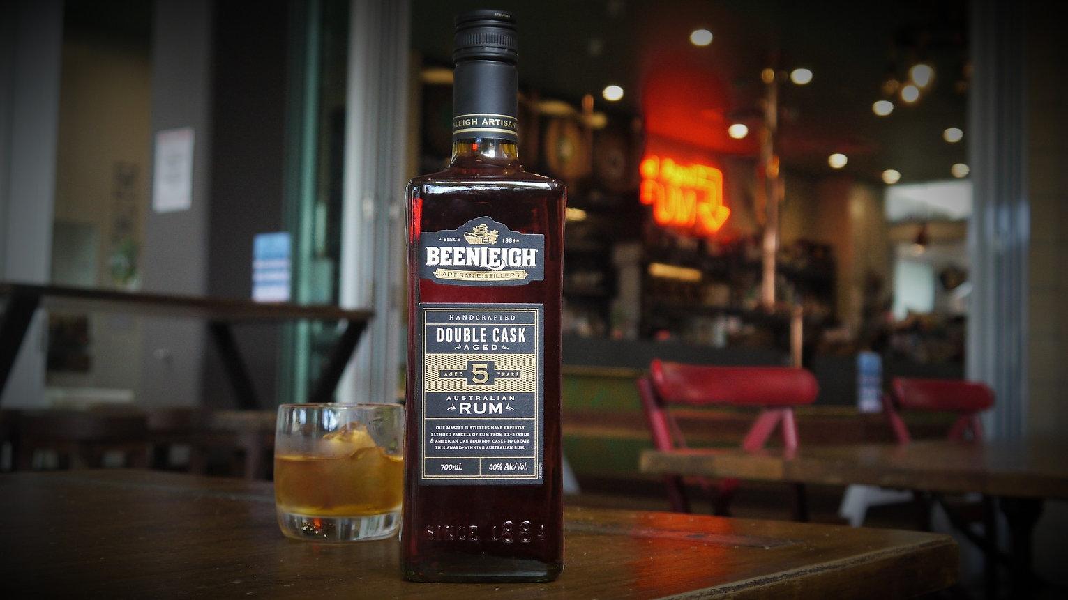 beenleigh Rum.jpg