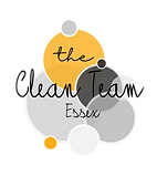 The clean team logo2-01.png