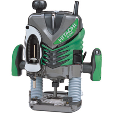 ROUTER 3-1/4HP, 1700w M12V2