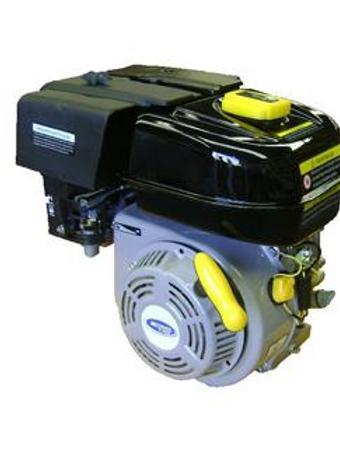 MOTOR 5.5 HP MARCA MPOWER 168F