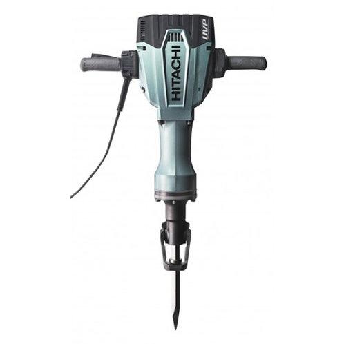 Martillo eléctrico HITACHI H90SG