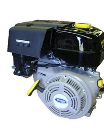 MOTOR MPOWER DE 13HP 188F