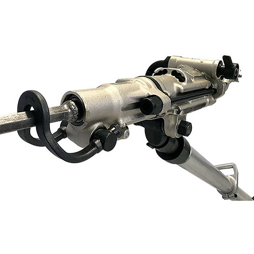 Perforadora neumática RN-S83F RNP