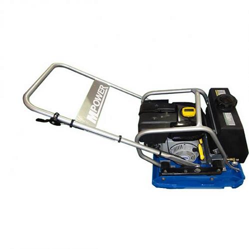 Placa vibratoria Motor 5.5 HP