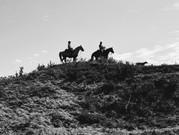 Wainwright Dunes