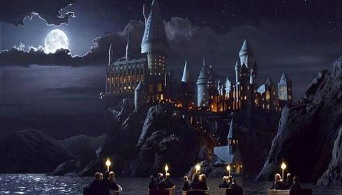 42-424325_hogwarts-castle-wallpaper-3429