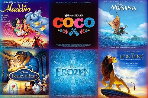 Best-Of-Disney-web-1000-optimised_edited
