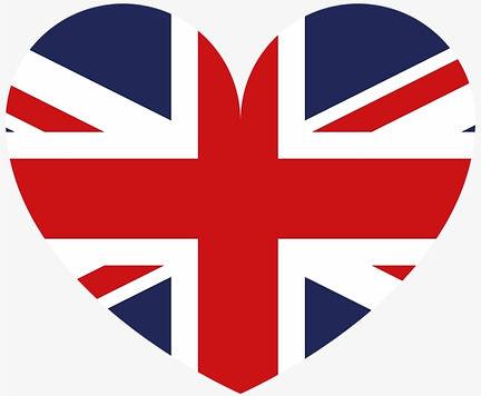 101-1012808_uk-flag-united-kingdom-great
