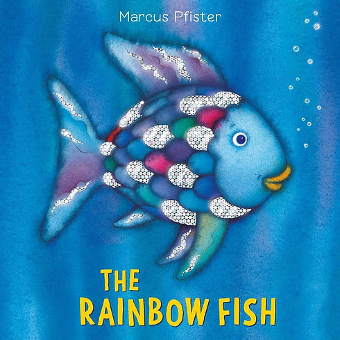 the-rainbow-fish-board-book-1.jpg