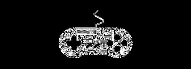 Gaming-Wallpaper-11-1920x1080_edited_edi